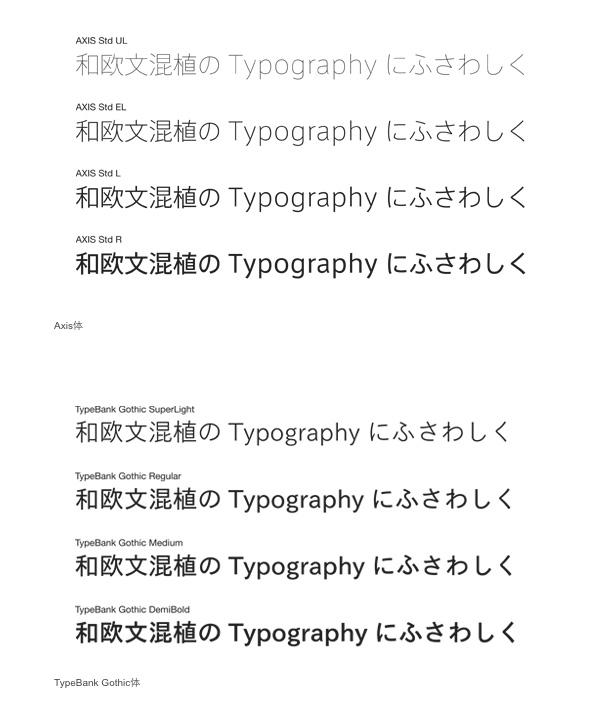 https://z0ohia.dm2302.livefilestore.com/y2p8ZCOpQZysH9Xeed1D_dwk8Zzq2DWvGCEwdL0AWaG7pHziaBJ9DWwVfOSSkWH5bYleuSFAGwxFcUomz8r7guUbal1ATQem8Tju5kLMejewfoRJ9kWsXdC2OyrXkVVhrGSzKhVNktTpdyncmV-dWycTg/Akira-Kobayashi4.jpg?psid=1